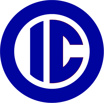 IC Caccamo